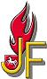 Jugendfeuerwehr Kirch- & Klosterseelte